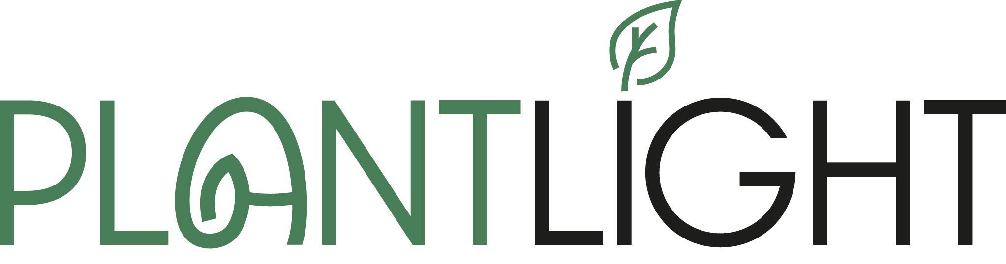 Plantlight Solutions